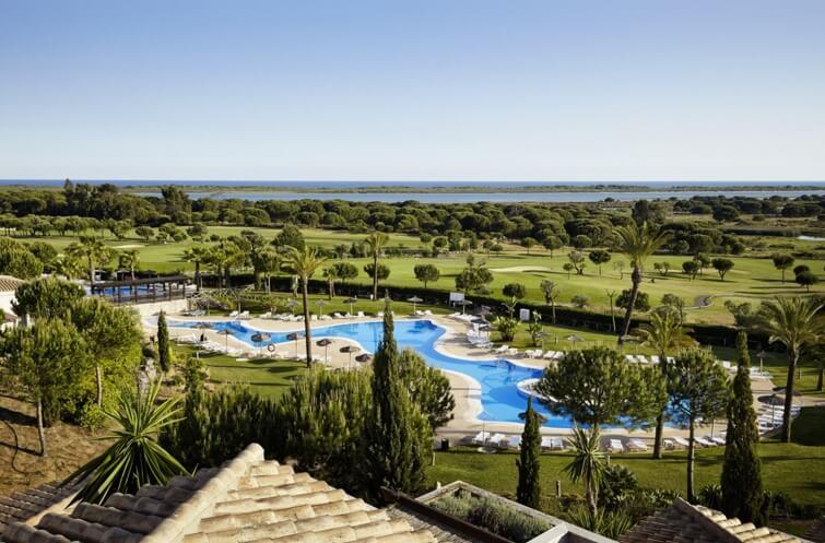 El-Rompido-Golf-Resort-Special-2a-Glencor-golf-holidays-and-golf-breaks