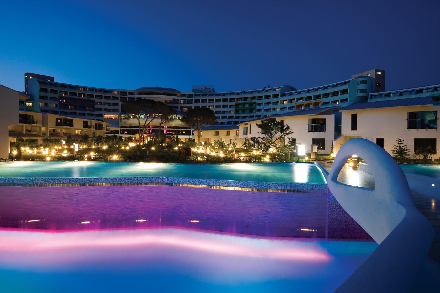 cornelia diamond hotel 3