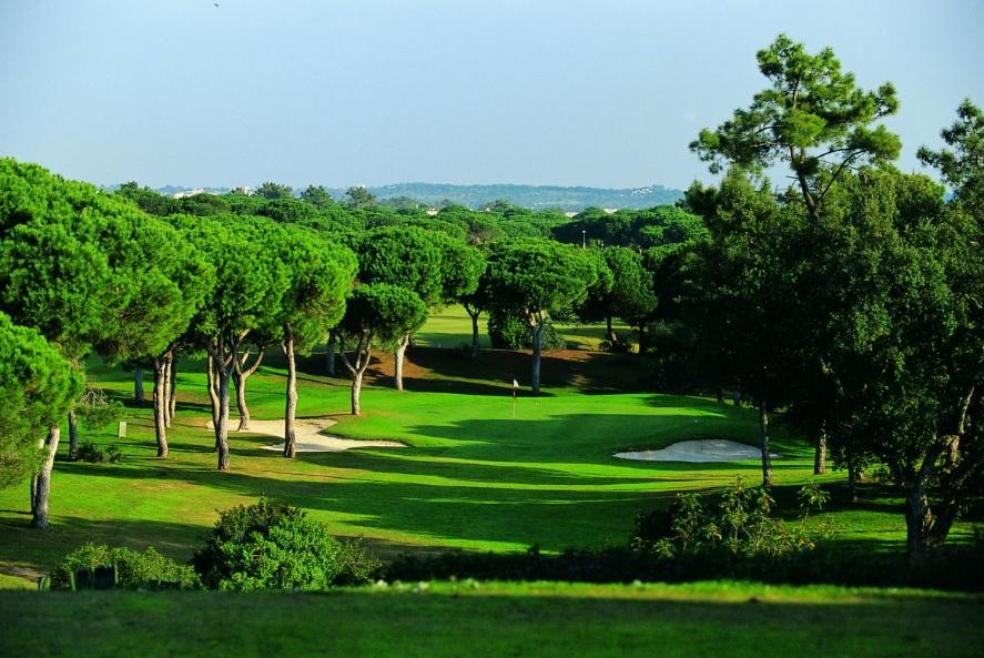 pestana vila sol golf resort 2