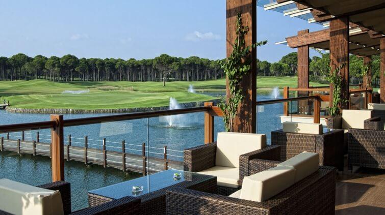 the-pines-sueno-golf-3a