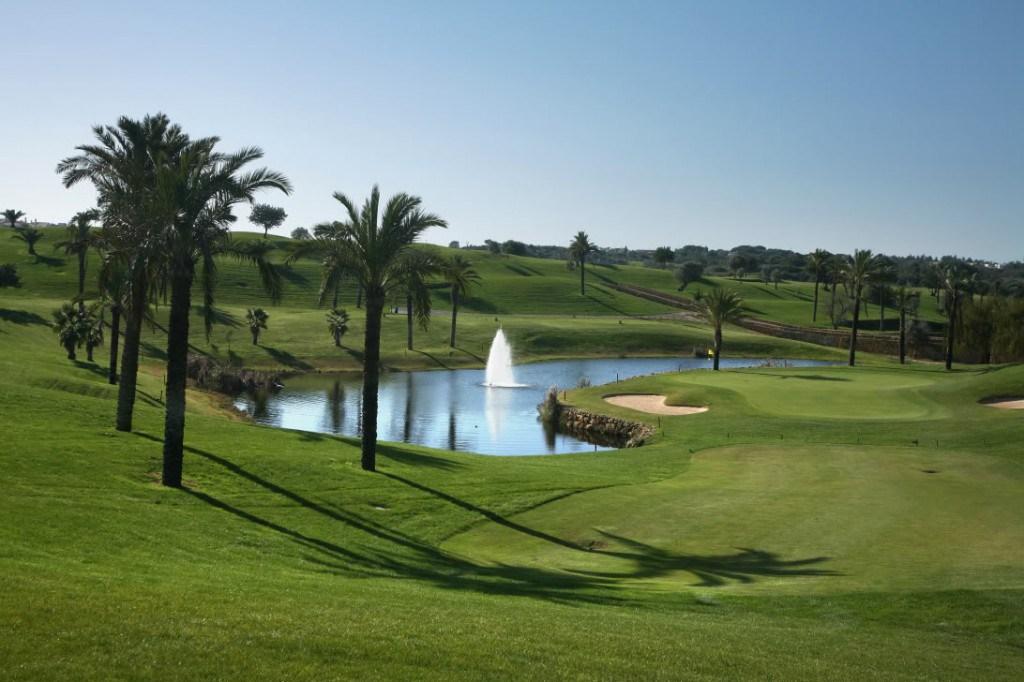 Pestana Golfe Resort Special 2