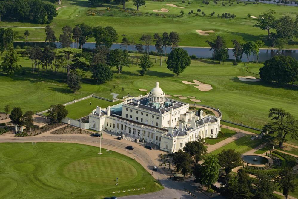 stoke-park-7-glencor-golf-holidays-and-breaks