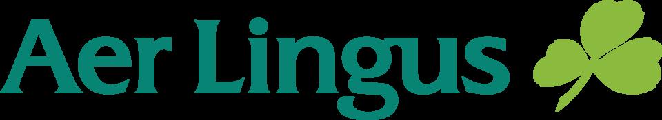 Are Lingus logo
