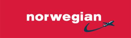 """""""Norwegian"""