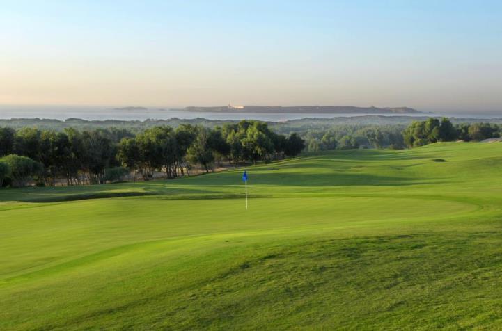MOROCCO - 5* Sofitel Essaouira Mogador Golf And Spa